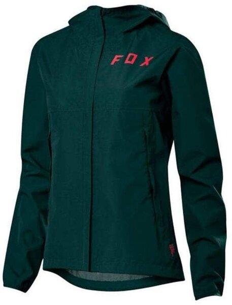 Fox Racing Ranger 2.5L Water Jacket - Women's