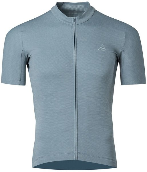 7mesh Horizon Jersey - Men's