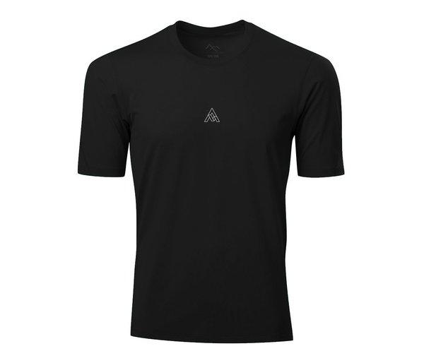 7mesh Eldorado Short Sleeve Shirt - Men's