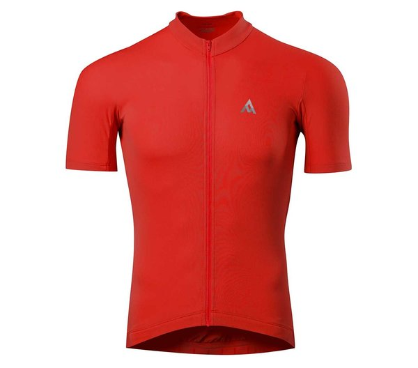 7mesh Quantum Jersey - Men's Color: Laser