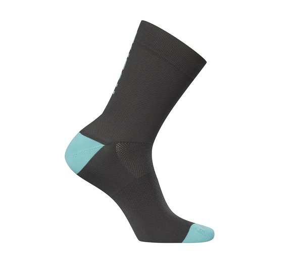 7mesh Word Sock Color: Cloud