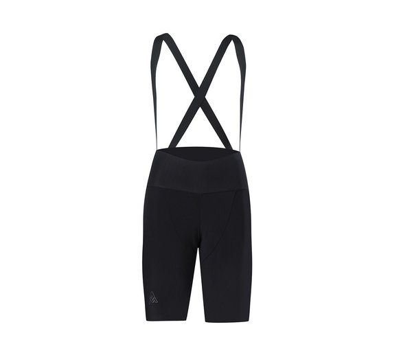 7mesh WK2 Bib Shorts - Women's