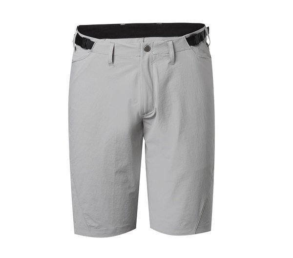 7mesh Farside Shorts - Men's