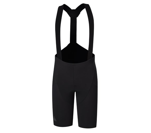 7mesh MK3 Bib Shorts - Men's