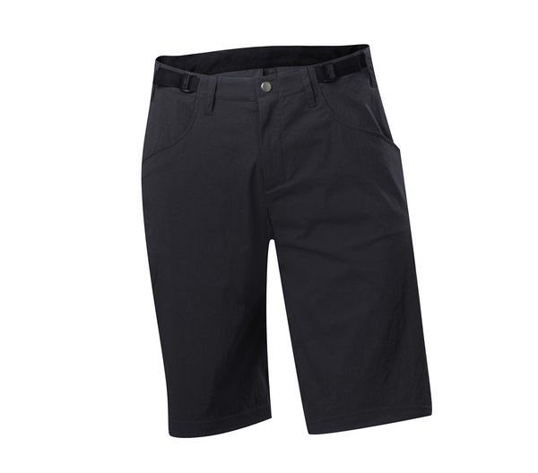 7mesh Glidepath Short - Women's Color: Black