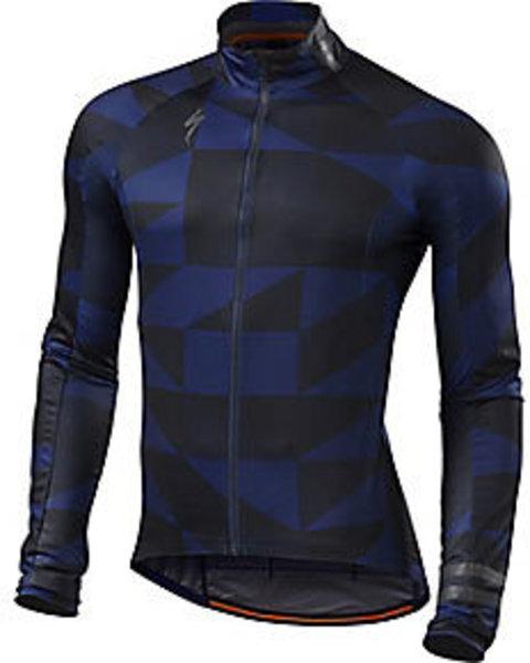Specialized Element 1.0 Jacket