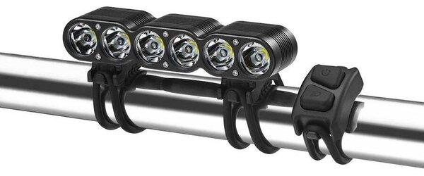 Gemini Titan 4000 OLED Light