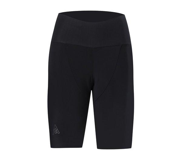 7mesh WK2 Shorts - Women's