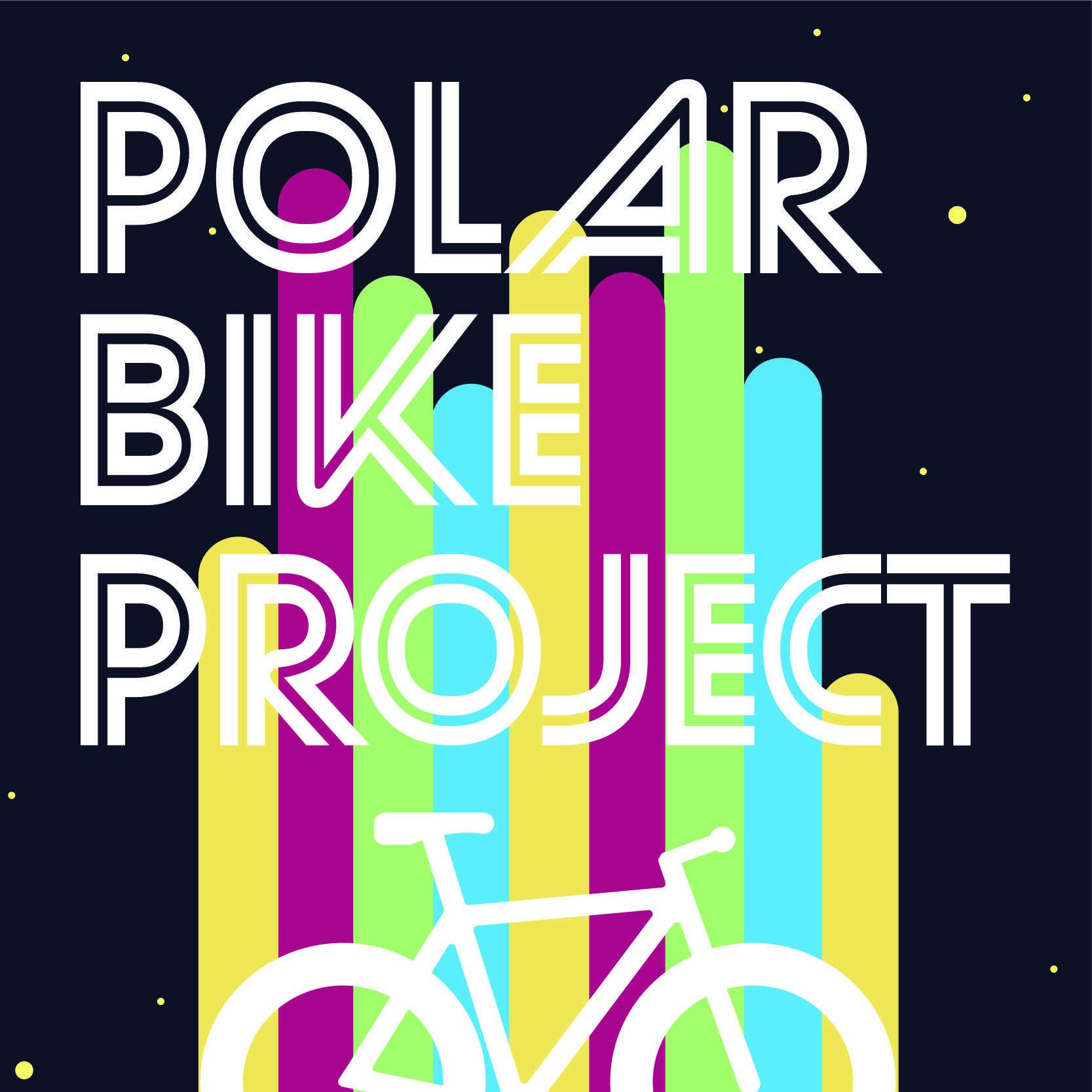 Polar Bike Project