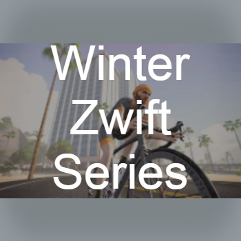 winter zwift series