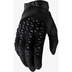 100% Geomatic Gloves