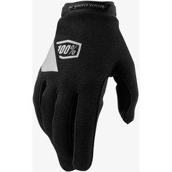 100% RideCamp Women's Glove