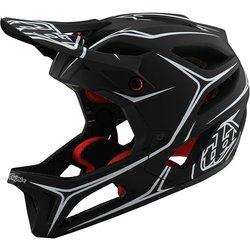 Troy Lee Designs Stage Helmet