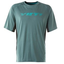 Yeti Cycles Tolland Short Sleeve Jersey