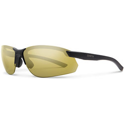 Smith Optics Parallel Max 2