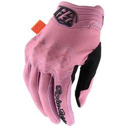 Troy Lee Designs Gambit Glove Women's