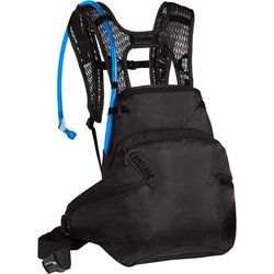 CamelBak Skyline LR 10 Hydration Pack