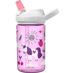 CamelBak Eddy Kids Bottle 14 oz