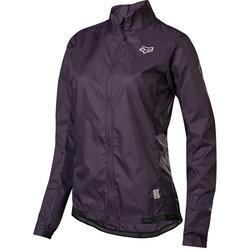 Fox Racing Defend Women's Jacket