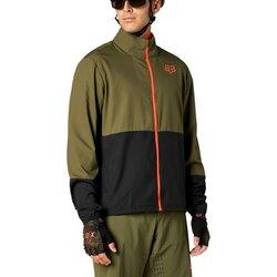 Fox Racing Ranger Jacket