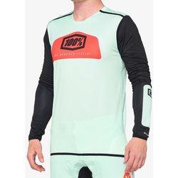 100% R-Core X DH/BMX Jersey