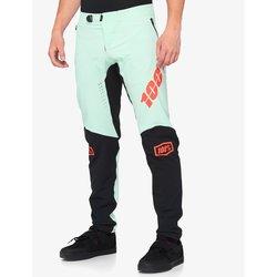 100% R-Core X DH/BMX Pants