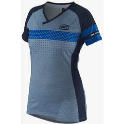 100% Women's Airmatic Jersey