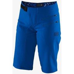 100% Airmatic Women's Shorts