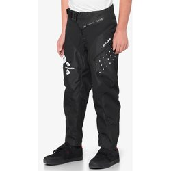 100% R-Core Pants Youth