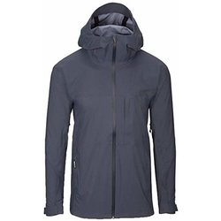Dakine Men's Arsenal 3L Weatherproof Jacket