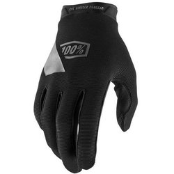 100% RideCamp Youth Gloves