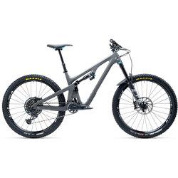 Yeti Cycles SB140 C-Series C2