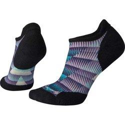 Smartwool Socks PHD OM Print Micro WMN