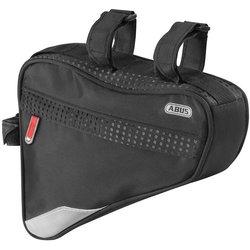 ABUS Frame Bag ST 2250 1.8L