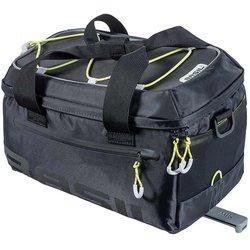 Basil Miles MIK Trunk Bag 7L
