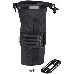 Wolf Tooth Components B-Rad Roll Top Dry Bag w/ Mounting Bracket