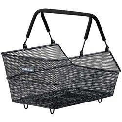 Basil Cento Basket Rear