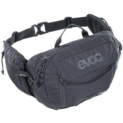 evoc Hip Pack 3L + 1.5L Bladder