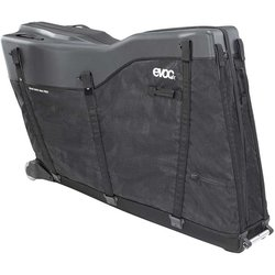 evoc Road Bike Travel Bag Pro