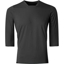 7mesh Optic Shirt 3/4 - Men's