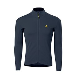 7mesh Callaghan Merino Jersey - Men's