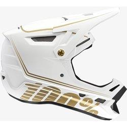 100% Aircraft Composite DH Helmet - 2019