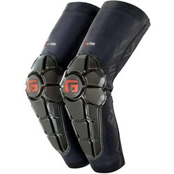 G-Form Youth Pro-X2 Elbow Pads