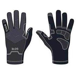 Gore Wear C3 GTX Infinium Stretch Mid Winter Gloves