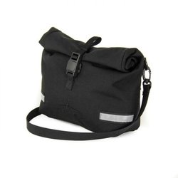 Arkel Signature BB Handlebar Bag