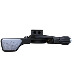 PNW Components Loam Lever