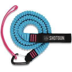 Kids Ride Shotgun Tow Rope