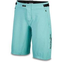 Dakine Xena Women's Shorts