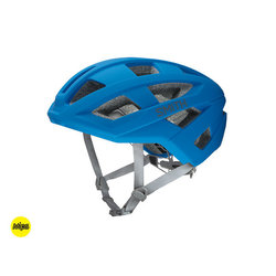 Smith Optics Smith Portal Helmet MIPS
