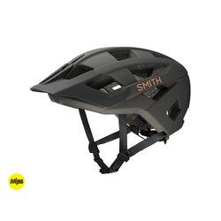 Smith Optics Smith Venture MIPS Helmet